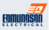 Edmundson Electrical Supplies
