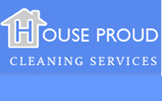 House Proud Cleaning Services