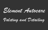 Element Autocare - Valeting and Detailing