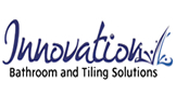 Innovation Bathroom and Tiling Solutions
