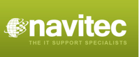 Navitec - IT Support