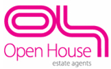 Open House Estate Agents