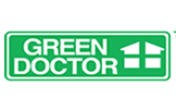 Green Doctor (Groundwork North Wales)