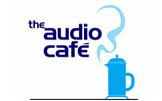The Audio Cafe