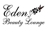 New - Eden Beauty Lounge