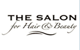 The Salon for Hair and Beauty.
