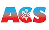 ACS Air Conditioning