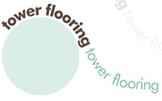 Tower Flooring