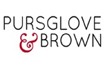 Pursglove & Brown Chartered Accountants