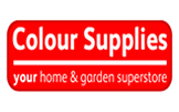 Colour Supplies Home and Garden Superstore