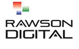 Rawson Digital - Photocopiers and Printers