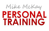 Mike McKay Personal Training