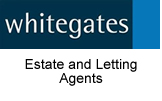 Whitegates Estate and Letting Agents