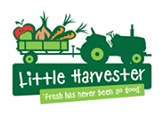 Little Harvester