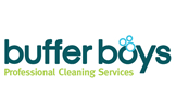Buffer Boys - Experts in professional cleaning.