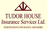 Tudor House Insurance Services