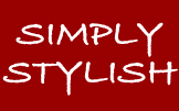 Simply Stylish - Hair and Beauty