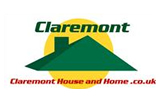 Claremont Home and House - for Home Improvements