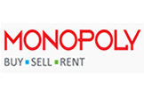Monopoly  Buy-Sell-Rent