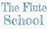 The Flute School