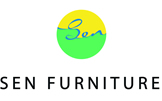 Sen Furniture - Factory Warehouse