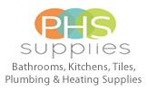 PHS Supplies