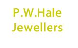 P.W.Hale Jewellers