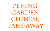 Peking Garden Chinese Take-Away