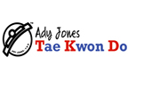 Ady Jones Tae Kwon Do - Family Martial Arts Centre