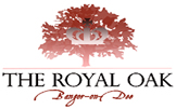 The Royal Oak - Bangor On Dee