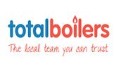 Total Boilers