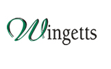 Wingetts Estate Agents, Letting Agents, Auctions