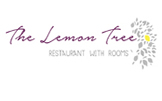 New - The Lemon Tree  - Hotel and Restaurant