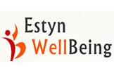 Estyn Wellbeing