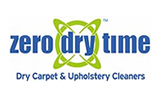 Zerodrytime Wrexham - Carpet Cleaning Ltd