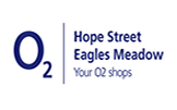 O2 - Eagles Meadow
