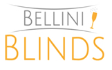 Bellini Blinds