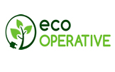 Eco-Operative - Wood Burners/ Multi Fuel Stoves