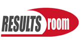 Results Room.