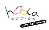 Hoola Nation