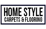 Home Style Carpets