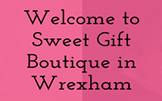 Sweet Gift Boutique