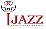 IJAZZ  - Fine Indian Cusiine