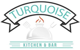New -  Turquoise Kitchen & Bar
