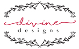 Divine Designs - Face Painting, Body Art, Henna