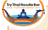 Try Thai Noodle Bar ( Industrial Estate)