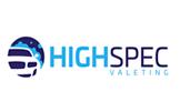 High Spec Valeting