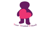 Your Trusted Friend - Companionship for the Elderly and Those In Need