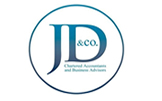 John Davies & Co. Accountants