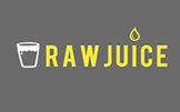New - Raw Juice Ltd
